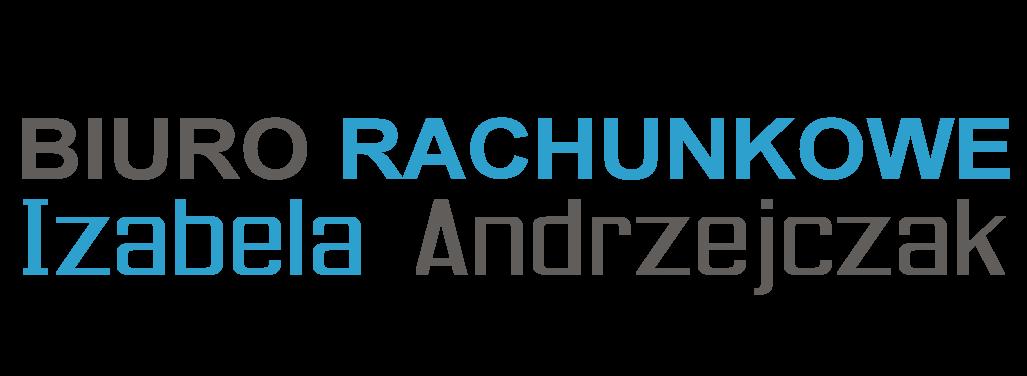 Biuro Rachunkowe Izabela Andrzejczak